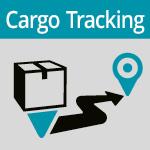 Cargo Tracking