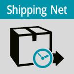 Shipping Net