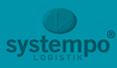 systempo