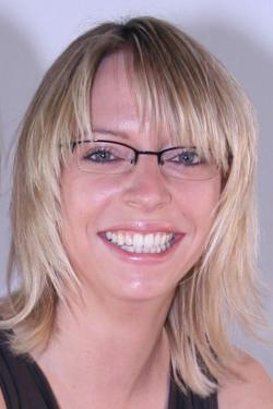 Claudia Spalt