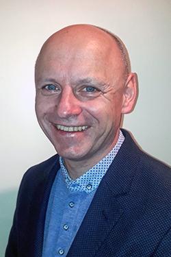 Martin Klabuschnig