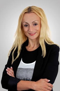 Snezana Oluski