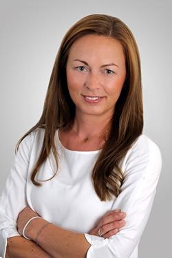 Karin Schamberger