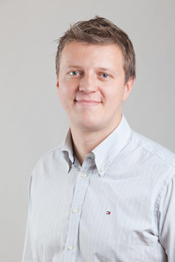 Matthias Piffer