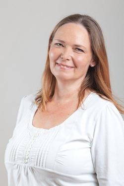 Eva Jahnel