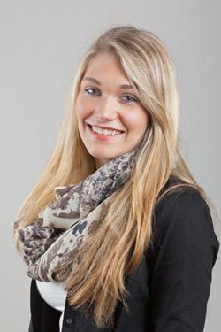 Julia Krassnigg